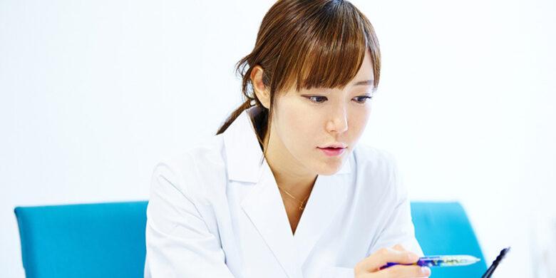 安田彩は美人社長だけど結婚や子供は?年収も気になる【さんま岡村】
