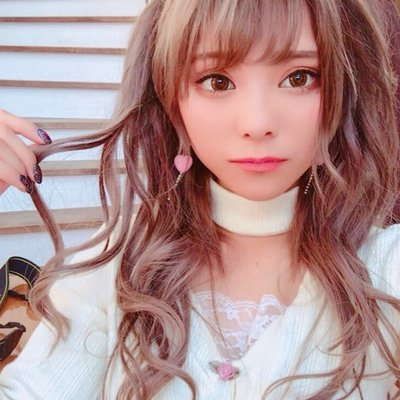 小田愛美まぁみ(恋ステ4)高校はどこ?ハーフやカラコン?可愛い画像も!