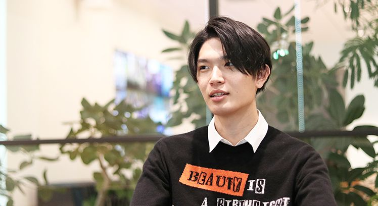 こじはるの熱愛彼氏「宮本拓」って誰?若手社長の顔画像や経歴、年収は?