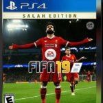 FIFA19の発売日はいつ?Jやチャンピオンズリーグ(CL)、代表やswitch版は?