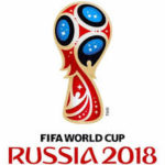 サッカー日本代表ワールドカップメンバー発表!で誰?中島や久保は?