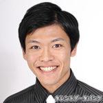 村民代表南川(お笑い)wikiプロフ!本名や芸歴や経歴、ネタ動画や年収は?【おもしろ荘】