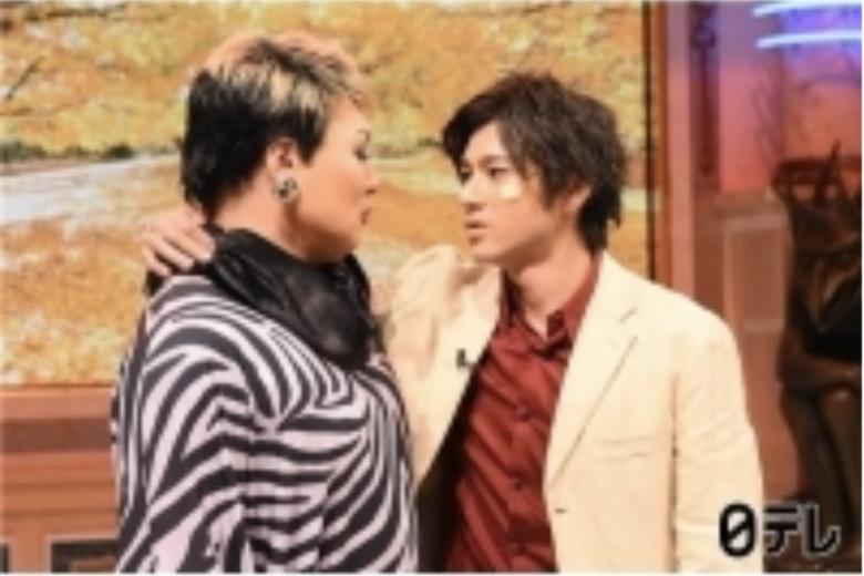 ナジャの好きなイケメン俳優Yは誰?山田裕貴?吉沢亮?【行列のできる法律相談所】