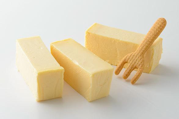 チーズケーキ横井のレシピはある?通販取り寄せや値段、渡辺直美おすすめ【しゃべくり】