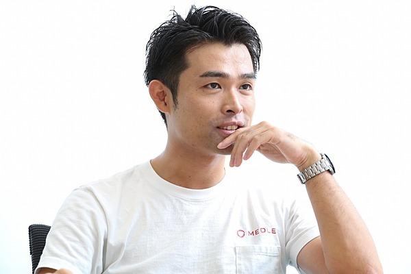豊田剛一郎の両親や年収、結婚相手の妻は小川彩佳アナ!訴訟って?