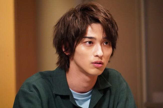 【行列】横浜流星の気まずい親友S・俳優Sは誰?杉野遥亮?ショックをうけた理由は?