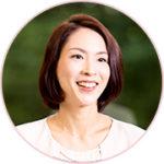 安納知里(ブライダルMC)のwiki的プロフィール!結婚や年齢、元NHKで年収は?【マツコ会議】