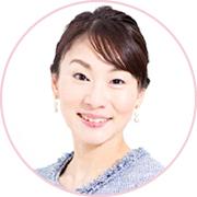 杉目真希(ブライダルMC)のwiki的プロフィール!結婚や年齢、元NHKで年収は?【マツコ会議】