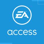 EAアクセスとは?PS4・XBOXのゲームの種類や料金、解約方法も解説!fifaやBFも!
