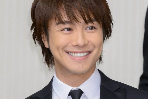 TAKAHIROの美容室はMINX!学校や実家、妹も美容師【モニタリング】