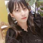 桜坂さやさの年齢や学校、身長・体重や動画・画像も【有吉ジャポン】