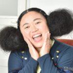 ニッチェ江上敬子が主演ドラマの演技力はヤバい?視聴率やネットの反応や声も