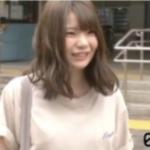ボンビーガール北海道札幌出身の23歳美女は誰?名前やインスタ画像がかわいい!
