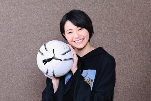 三坂 咲 wikipedia 三阪咲wiki風プロフィール!インスタやSNSにライブ情報を調査!