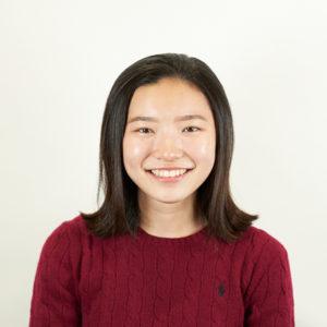 小澤杏子(ユーグレナCFO)wikiや高校・大学はどこ?経歴や彼氏について調査