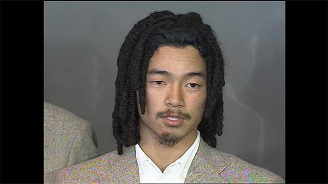 國母和宏(スノボー)大麻で逮捕!結婚の嫁や子供の現在は?髪型にフルボッコは反省してる?