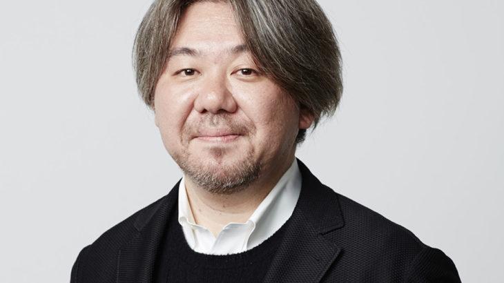 菅野薫の経歴や結婚は?高校や大学に嫁、年収やオリンピック作品も!