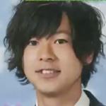 山口紅希(マドンナ)の経歴に顔画像や職業!成田凌の同級生がかわいい【あいつ今何してる?】