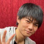 MH(マジック)本名は濱口大輝!wiki経歴や高校・父親の家族は?【高校生マジシャン】