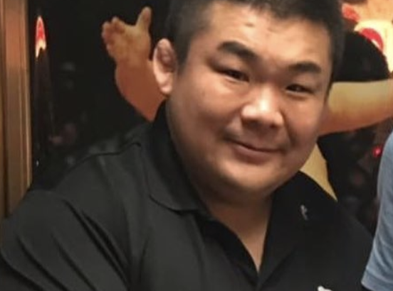 若孜浩気(わかつとむひろき)経歴プロフ!現在はジンギスカン経営!