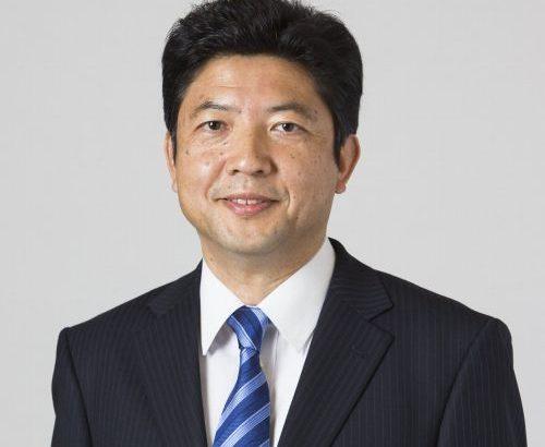 吉田昭夫(イオン社長)のwiki経歴・学歴は?大学・年収・結婚・子供は?